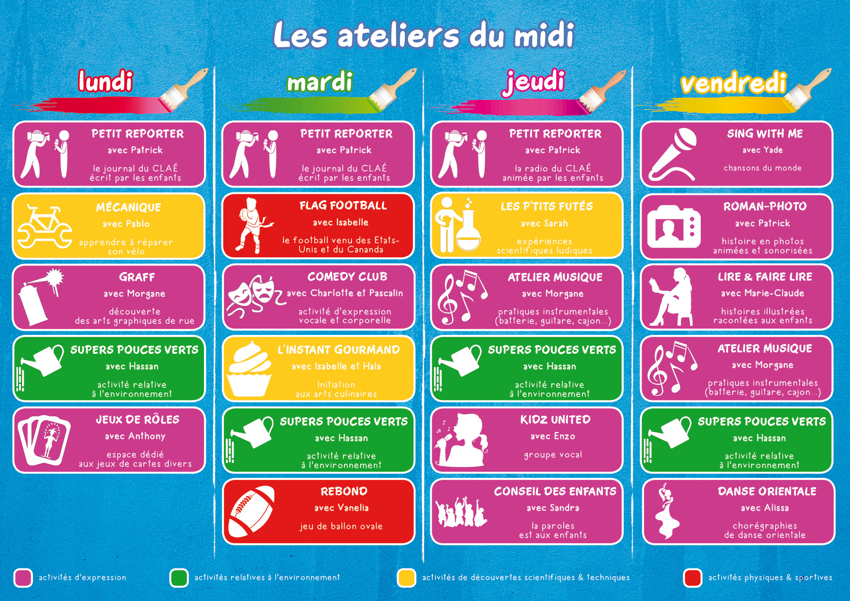planning-ateliers-2019-2020-2