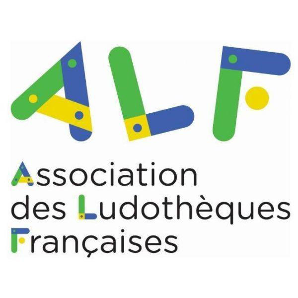 201810-logo-alf