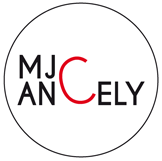 bandeau-site-internet_mjc-ancely_v2b-1