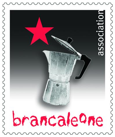 logo-brkln