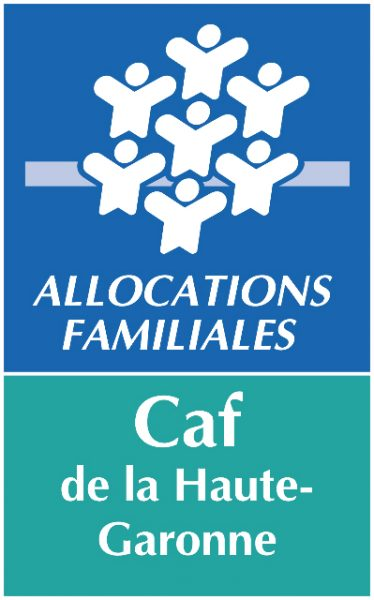 logo-caf-haute-garonne