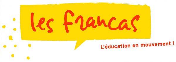 logo-lesfrancas2