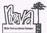 logo-reva1