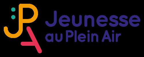 logo_jpa