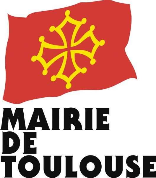 mairie-toulouse