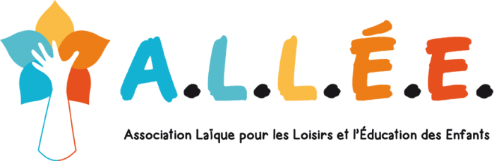 Association ALLÉE