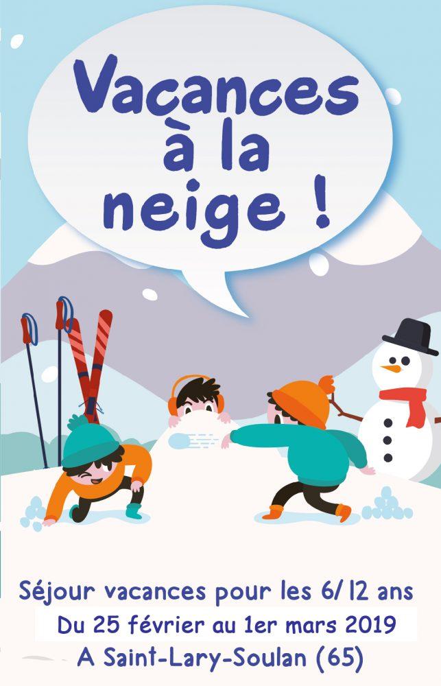 plaquette-sejour-hiver-2019