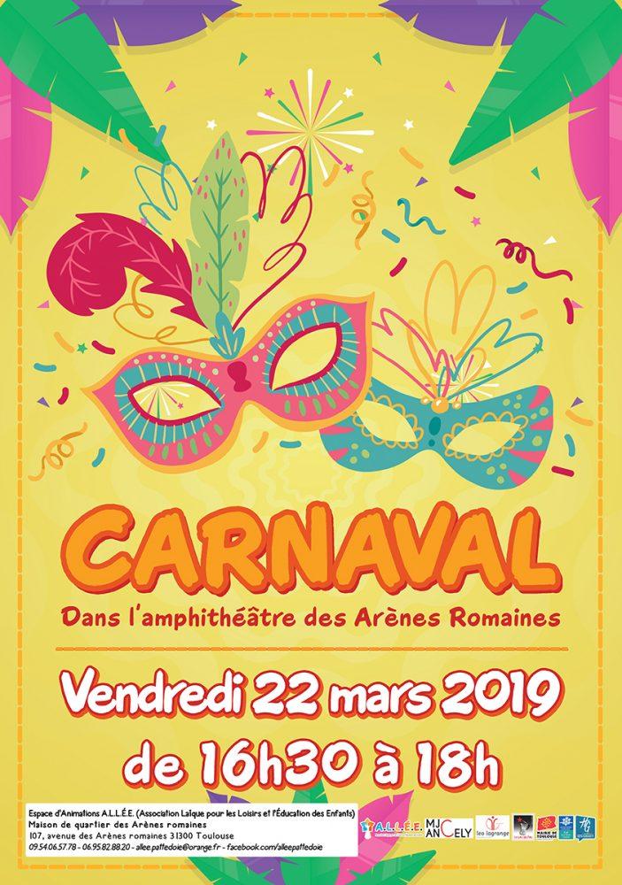 affiche-carnaval-web