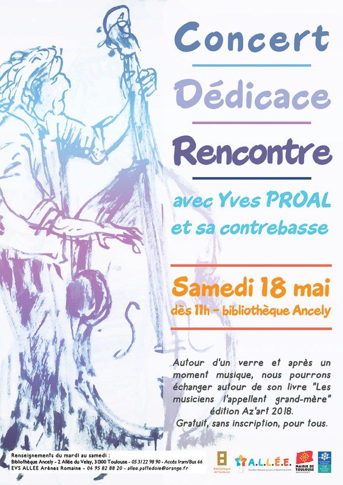 affiche-concert-web