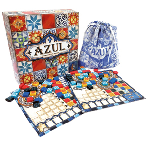 azul-complet