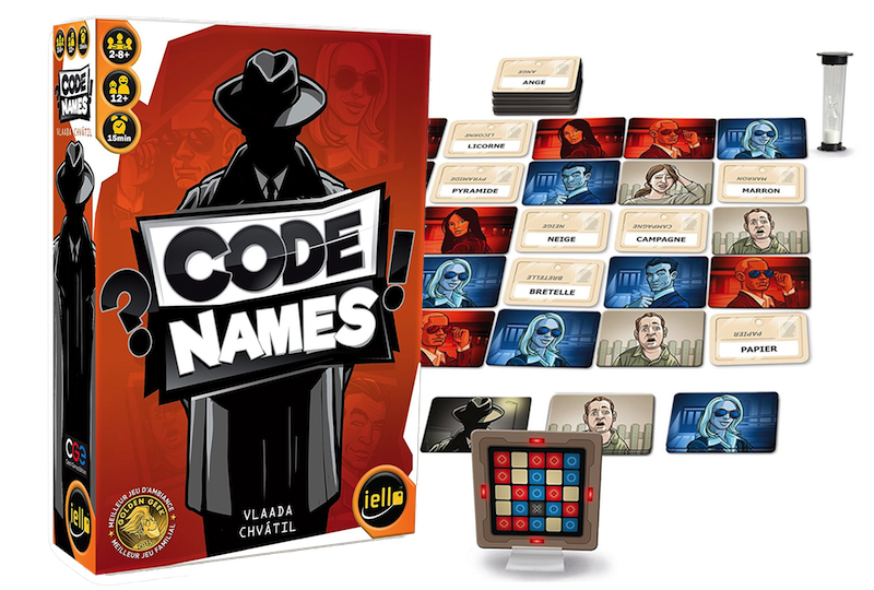 codenames-complet