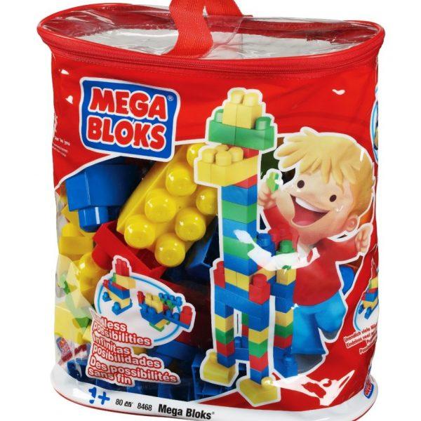 mega-blocks