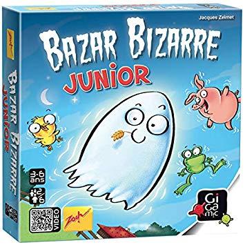 bazar-bizzare-junior