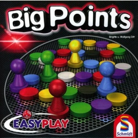 big_points