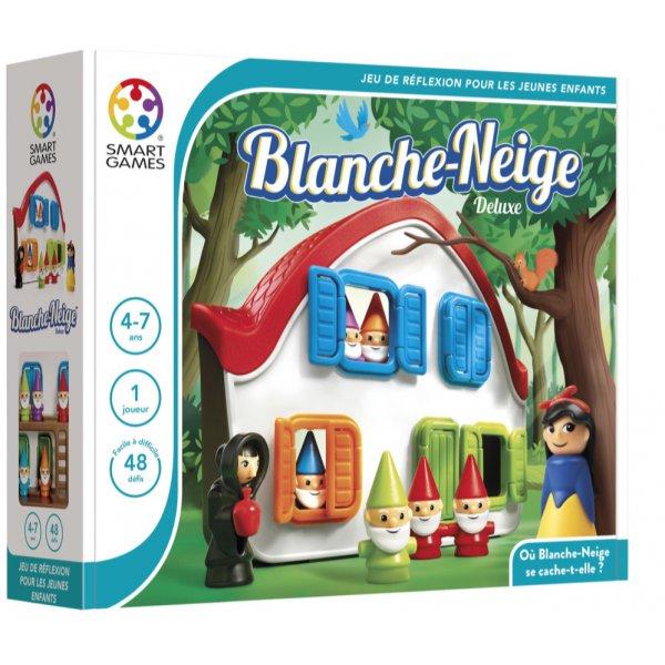 blanche-neige-jeu-smartgames