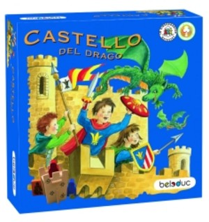 castello-del-drago