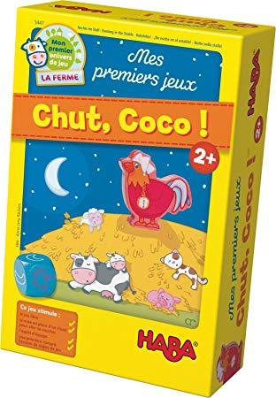 chut-coco