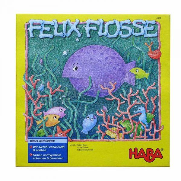 felix-flose