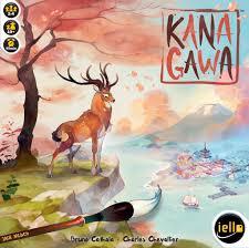kana-gawa