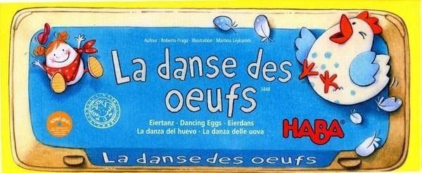 la-danse-des-oeufs-boite-dessus