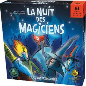 la-nuit-des-magiciens
