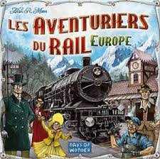 les-aventuriers-du-rail-europe
