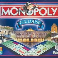 monopoly-toulouse