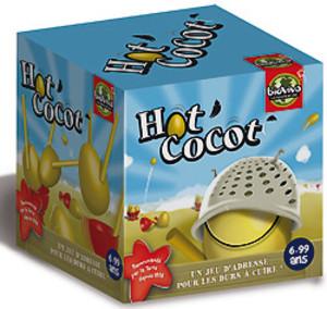 hot-cocot