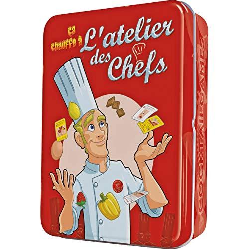 latelier-des-chefs