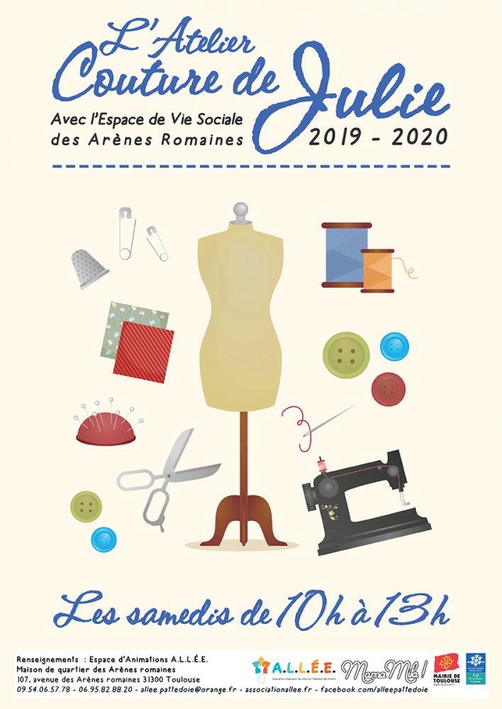 atelier-couture-web-recto