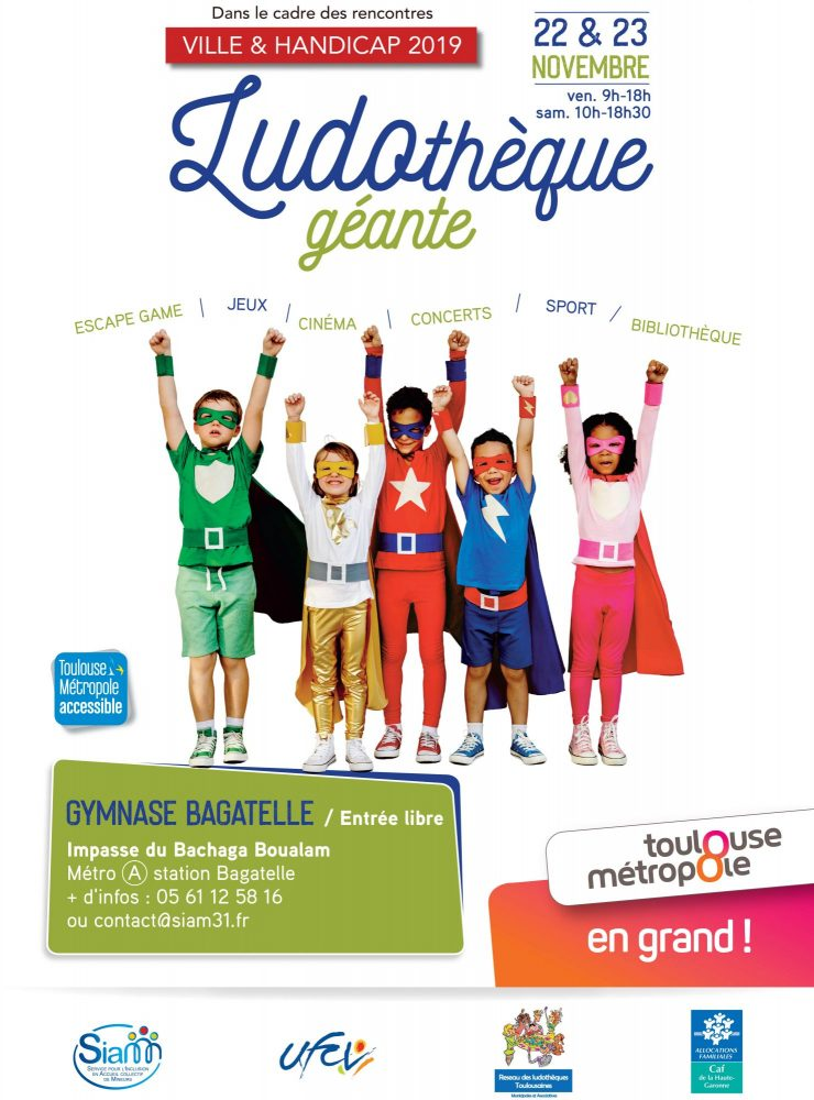 affiche-ludotheque-a3