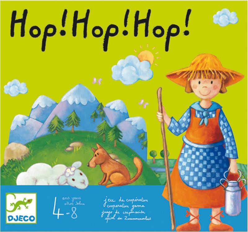 hophophop_large01