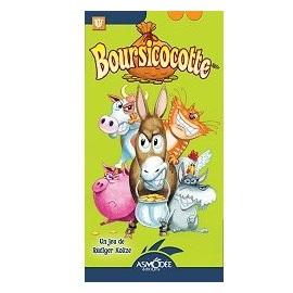 boursicocotte
