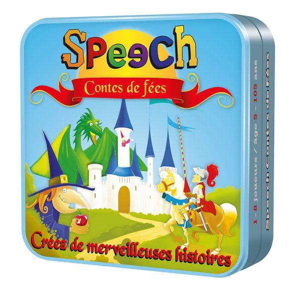 Speech_contes_de_fees