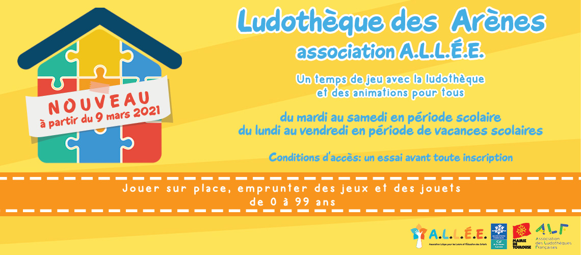 BANNER-web_ludotheque-arenes